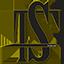 TS Corpus Icon